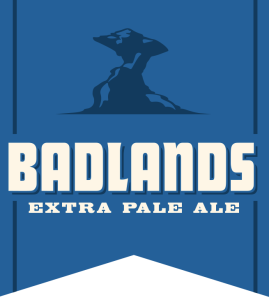 taphandle_badlands